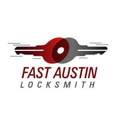 Fast Austin Locksmith