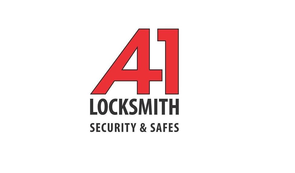 A-1 Locksmith - Dallas