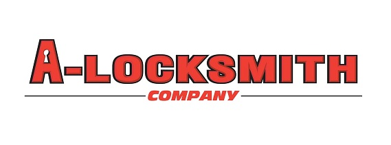 A-Locksmith Company