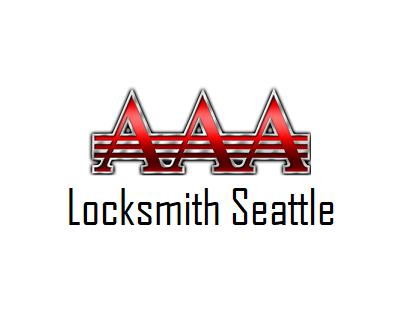 AAA Locksmith Seattle