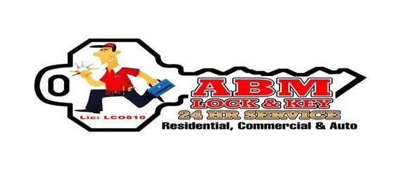 ABM Lock & Key Service