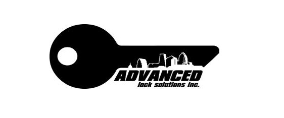ADVANCED LOCK SOLUTIONS INC