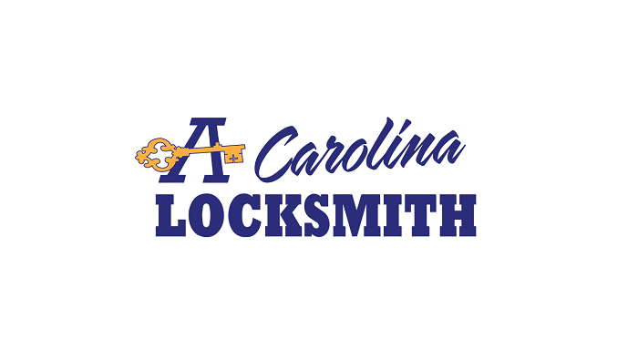 A Carolina Locksmith
