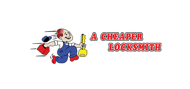 A Cheaper Locksmith ®