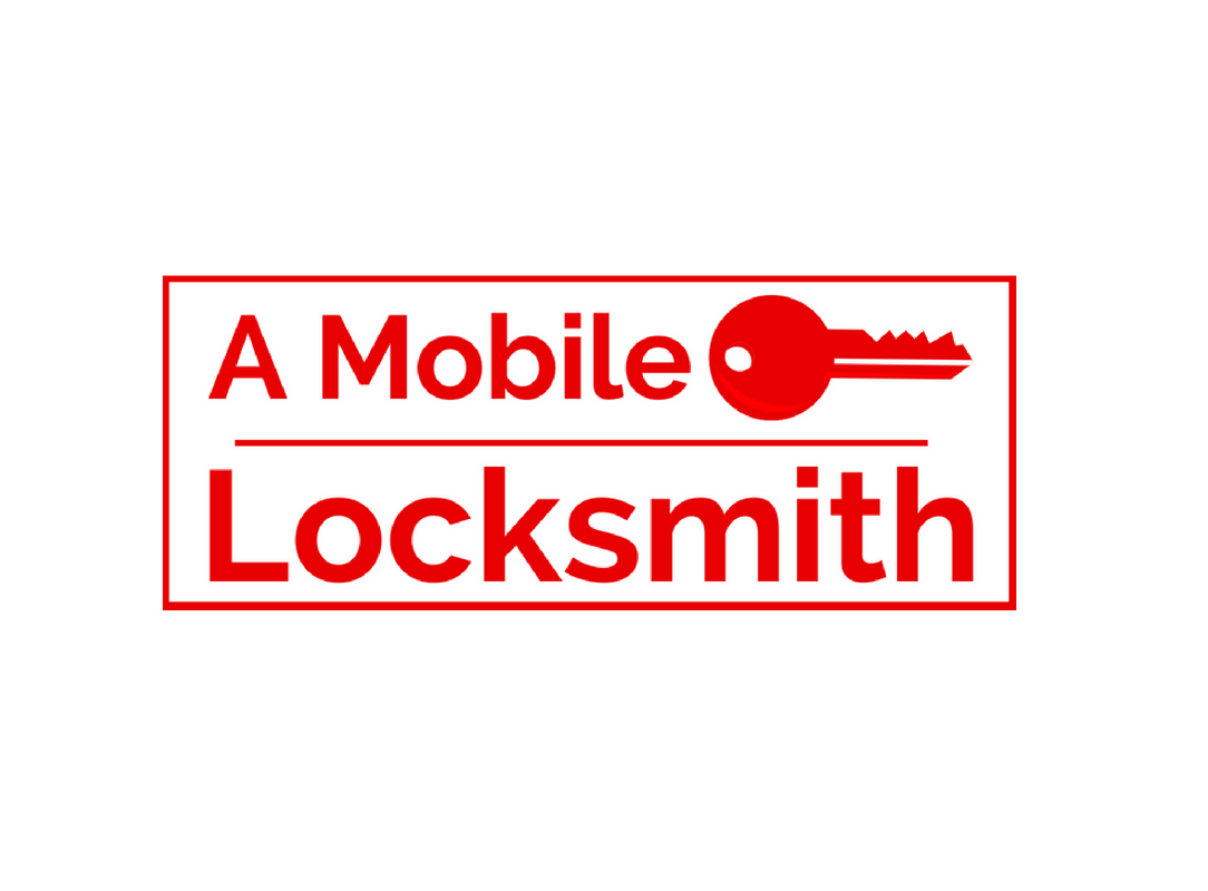 A Mobile Locksmith, Inc.