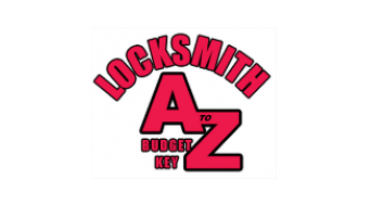 A To Z Budget Key