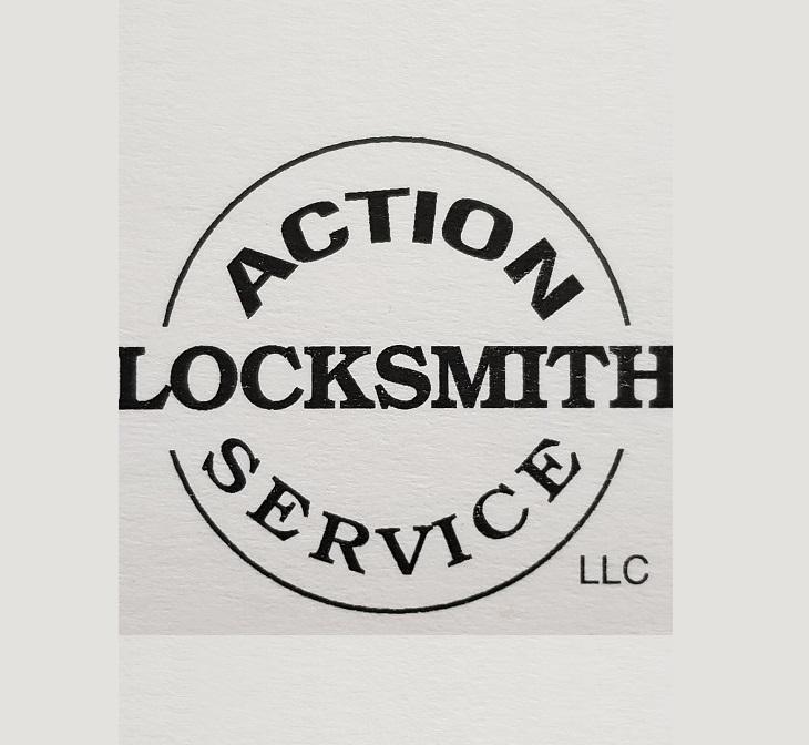 Action Locksmith Service LLC