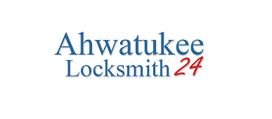 Ahwatukee Locksmith 24