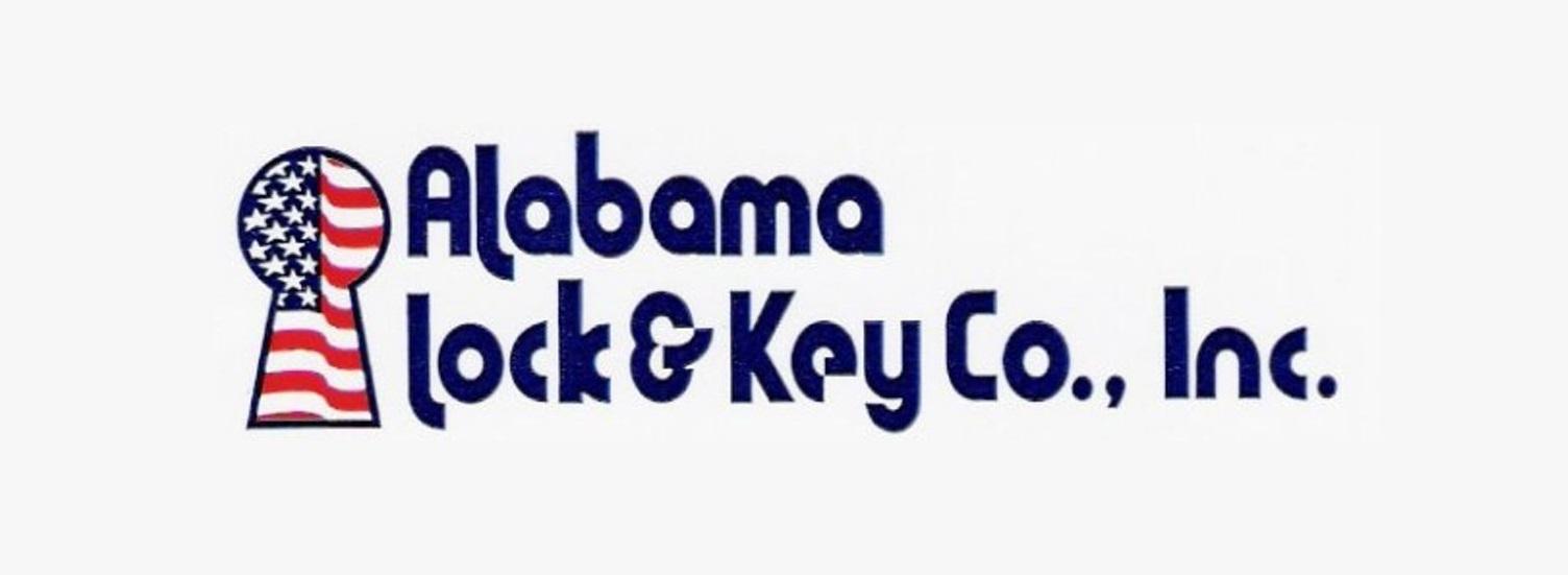 Alabama Lock & Key