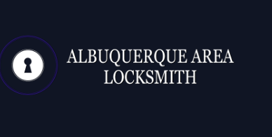 Albuquerque Area Locksmith