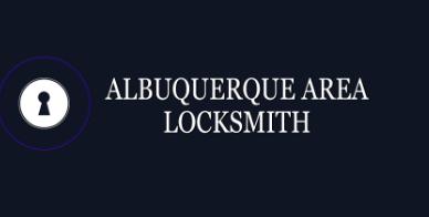 Albuquerque Area Locksmith