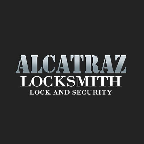 Alcatraz Locksmith