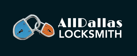 All Dallas Locksmith