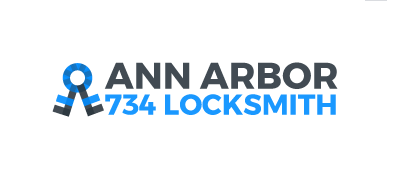 Ann Arbor 734 Locksmith