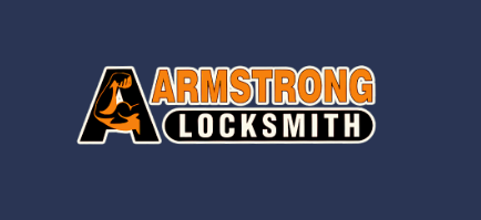 Armstrong Locksmith Inc