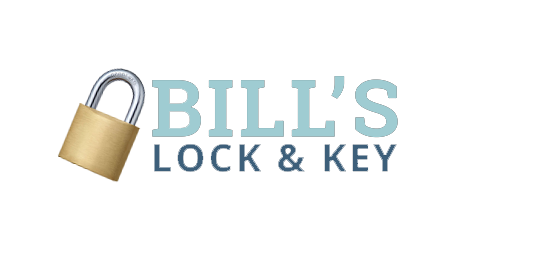Bill's Lock & Key, Inc.