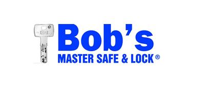 Bob's Master Safe & Lock Service