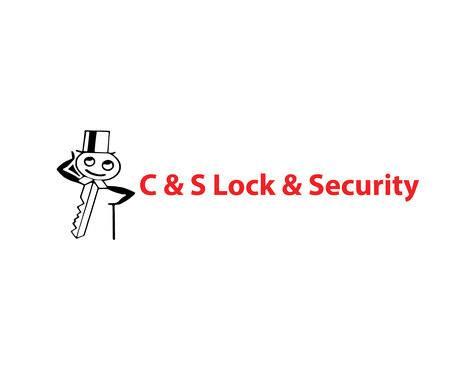 C & S Locksmiths