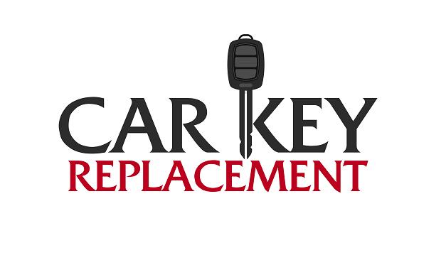 Car Key Replacement San Francisco