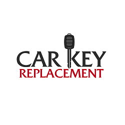 Car Key Replacement Denver