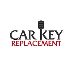 Car Key Replacement Tucson