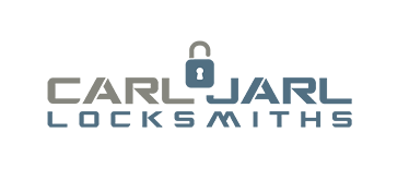 Carl Jarl Locksmiths