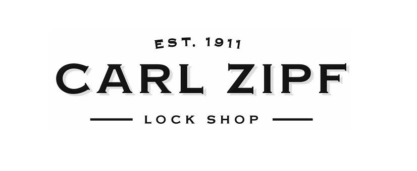 Carl Zipf Lock Shop, Inc.