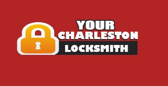 Your Charleston Locksmith