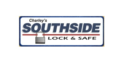 Charley's Southside Lock & Safe
