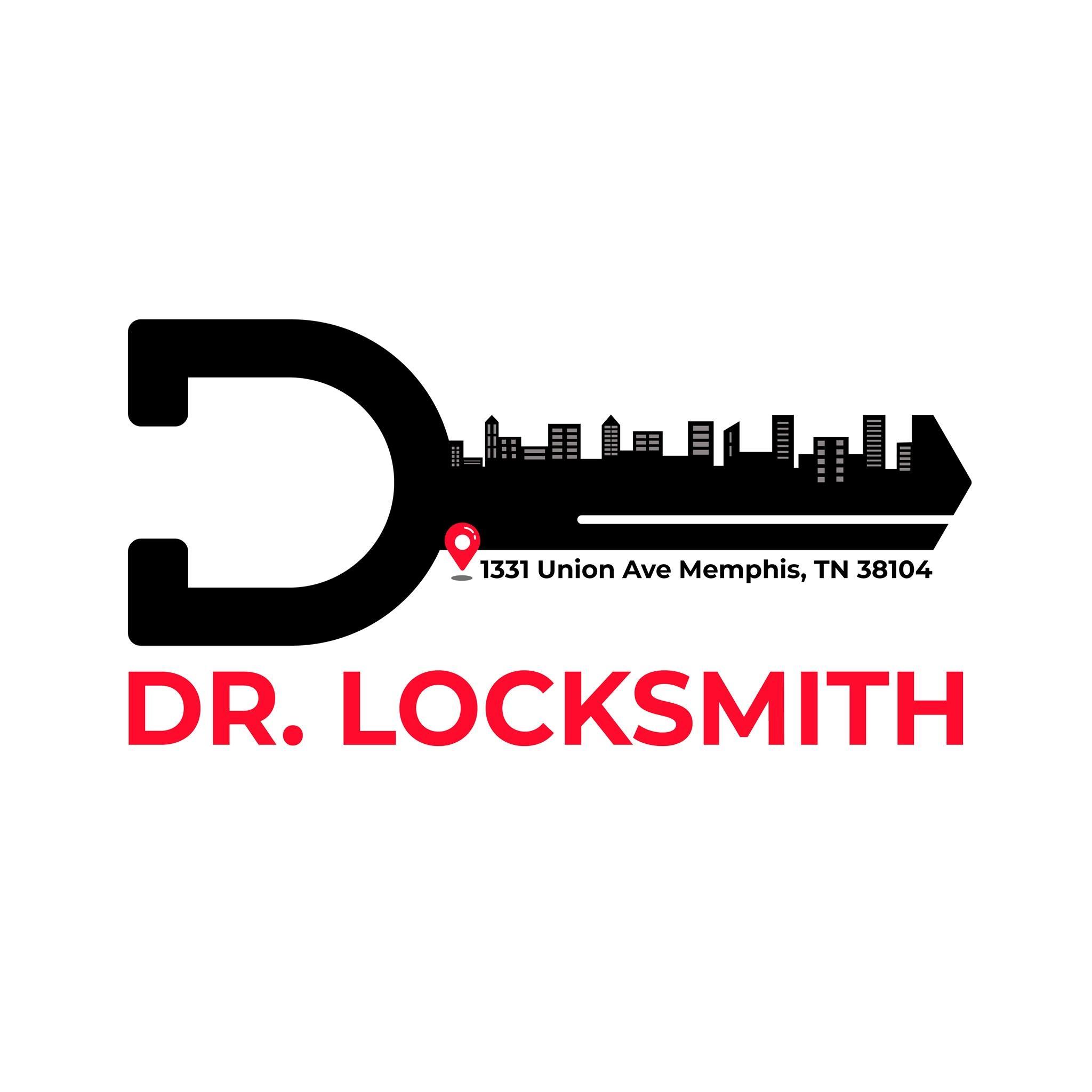 Doctor Locksmith Memphis
