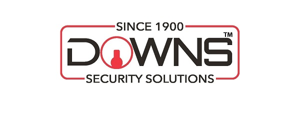 Downs Security Solutions