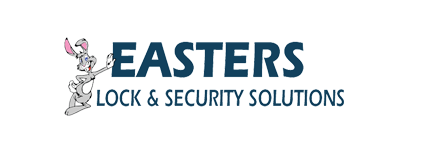 Easter's Lock & Security Solutions