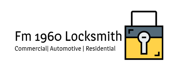 Fm 1960 Locksmith Houston