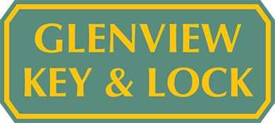 Glenview Key & Lock