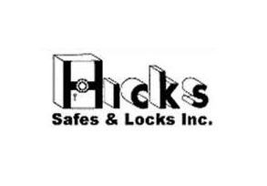Hicks Safe & Locks