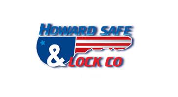 Howard Safe & Lock Co Houston - Locksmith