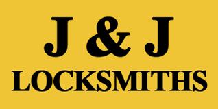 J & J Locksmiths