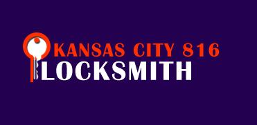 Kansas City 816 Locksmith