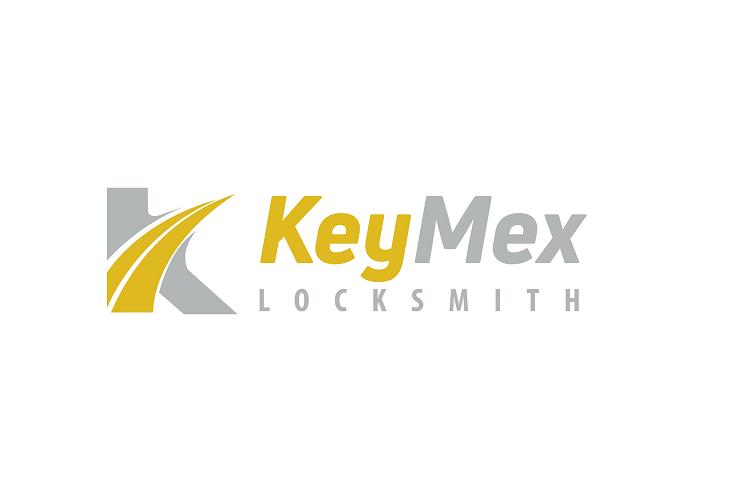 Keymex LLC