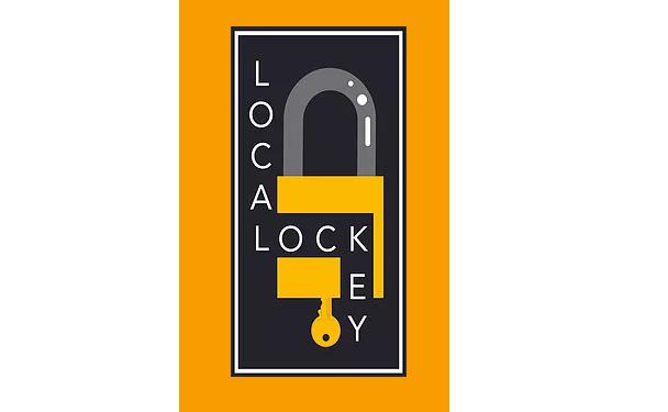 Local Lock & Key, LLC