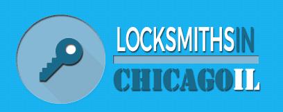 Locksmith in Chicago IL