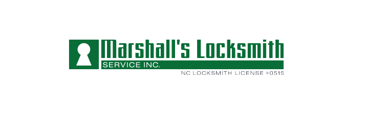 Marshall's Locksmith Service Inc