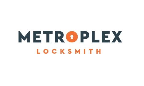 Metroplex Locksmith