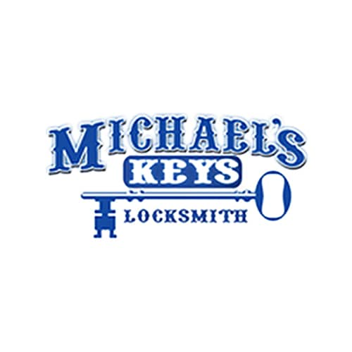 Michael's Keys