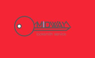 Midway Locksmith Service