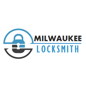 Milwaukee Locksmiths