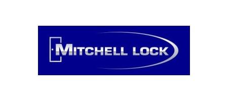 Mitchell Lock