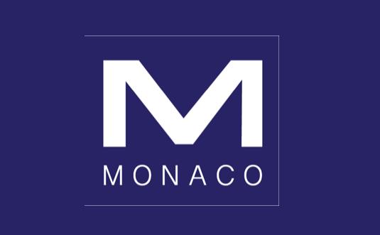Monaco Lock Co. Inc.