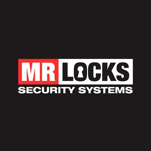 Mr. Locks Locksmith & Security
