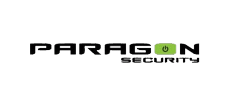 Paragon Security & Locksmith